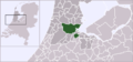 LocationAmsterdam.png