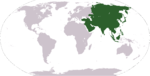 LocationAsia transparent.png