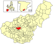 LocationGranada, Spain.png