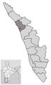 Location of Kozhikode Kerala.png