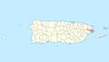 Locator map Puerto Rico Ceiba.png