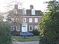 Lock's House near Wokingham - geograph.org.uk - 114765.jpg