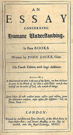 john locke property rights essay John locke: property rights perhaps one of, if not the, most historically influential political thinkers of the western world was john lockejohn locke, the man who initiated what is now known as british empiricism, is also considered highly influential in establishing grounds, theoretically at least, for the constitution of the united states of america.