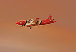 Lockheed P-3A (3869144279).jpg