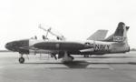 Lockheed T-33B-1-LO.png