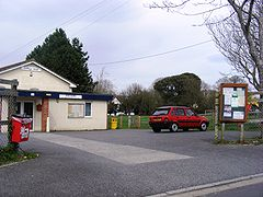 Locking village hall.jpg