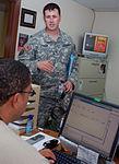 Logistics Office DVIDS117115.jpg