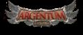 LogoArgentumOnline.png