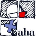 Logo AHA-Berlin e V.png