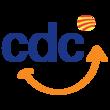 Logo CDC 2015.png