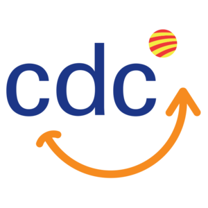 Democratic Convergence of Catalonia - Image: Logo CDC 2015