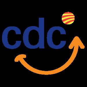 Convergencia Democrática de Cataluña