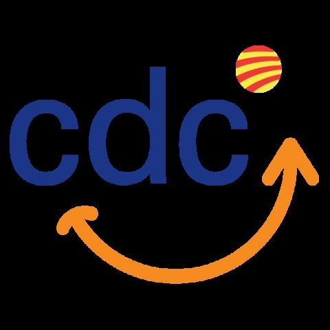 File:Logo CDC 2015.png - Wikipedia