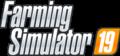Logo Farming Simulator 19.png