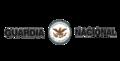 Logo Guardia Nacional 2019.png