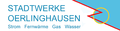 Logo Stadtwerke Oerlinghausen033.png