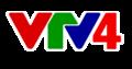 Logo VTV4.png