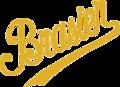 Logo brasier.png