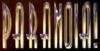 Logo hry Paranoia!.png