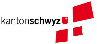 Canton of Schwyz - Logo