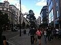 Londýn, Veľká Británia - panoramio.jpg