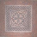 Londinium mosaic.jpg