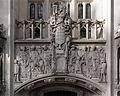 London, The Supreme Court -- 2016 -- 4812.jpg