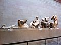 London 11-0313 - 13 - British Museum (6466042897).jpg