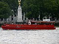 London Boat (7977047404).jpg