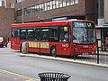 London Buses route U1 064.jpg