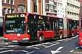 London Central bus MAL47 (BD52 LNC), 13 May 2006.jpg