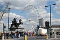 London Eye (2401036307).jpg