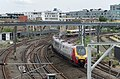 London MMB »1J0 West Coast Main Line, Watford DC Line, 221XXX and 378229.jpg