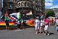 London Pride 2017 (35413589880).jpg