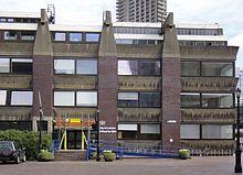City Of London School For Girls Wikipedia