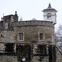 London bell tower 08.03.2013 12-32-17.JPG