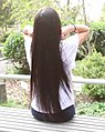 Long hair (black, 231642).jpg