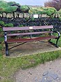 Long shot of the bench (OpenBenches 3572-1).jpg
