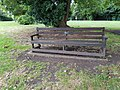 Long shot of the bench (OpenBenches 8077-1).jpg