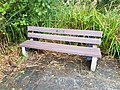 Long shot of the bench (OpenBenches 9260-1).jpg