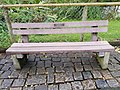 Long shot of the bench (OpenBenches 9282-1).jpg
