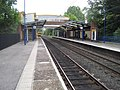 Longbenton Metro station, Tyne & Wear (geograph 4234333).jpg