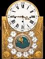 Longcase clock MET DP280604.jpg