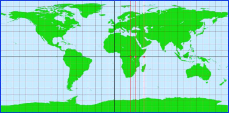 File:Longitudes for Iran GEO satellites in 1970s.png