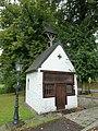 Lontzen-Astenet-Sint-Johannes de Doperkapel (5).jpg