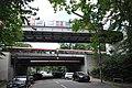 Loogestieg (Hamburg-Eppendorf).U-Bahnbrücke.20293.ajb.jpg