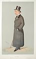 Lord Carrington Vanity Fair 11 September 1907.jpg