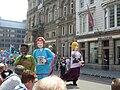 Lord Mayor's Pagent, Liverpool, June 5 2010 (6).jpg