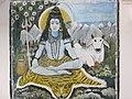 Lord Shiva Savain.jpg