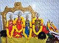 Lord Siva Temple Festive Statues.jpg